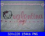 alfabeto font Muriel-toalha-valentina-png