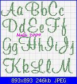 alfabeto font Muriel-alfa-muriel-1-jpg