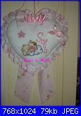 Fizzy Moon +nome Giulia (per Natalia)-dsc01663-jpg