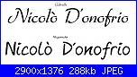 schema nome Nicolò-nicol-donofrio-jpg