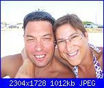 schemi da foto per baby1264-100_2791-jpg