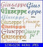 scritta Giuseppe e schemino-gius-jpg