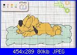 modifica: Pluto sulla nuvola-pluto-jpg