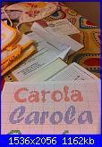 Camilla...-image-jpg
