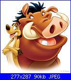 Per baby1264, Timon e Pumba-timon_pumbaa-jpg