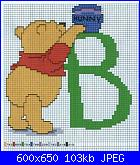 Nome * Ale* con lettere Winnie the Pooh( chiedo ad  Annaemme)-pooh_b-jpg