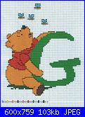 Nome * Ale* con lettere Winnie the Pooh( chiedo ad  Annaemme)-pooh_g-jpg