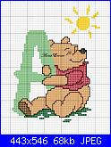 Nome * Ale* con lettere Winnie the Pooh( chiedo ad  Annaemme)-pooh2-jpg