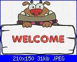dog welcome-dog-jpg