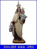 schema da immagine Madonna del Carmine-image2-jpg