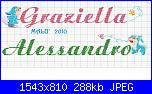 Nome Camilla due altezze - richiesta per Malù-graziella-220-jpg