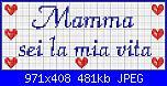 Mamma ...sei la mia vita-mamma_sei-jpg