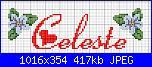 Nome Celeste per bavaglini-celeste_1-jpg