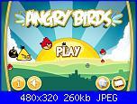 scritta ANGRY BIRDS-angry-birds-intro-jpg