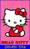 per natalia hello kitty sono pronta per la pappa-35331-hello-kitty-hello-kitty-jpg