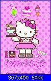 per natalia hello kitty sono pronta per la pappa-hello-kitty-sweets-jpg