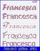 nome samia per Natalia-francescaa-jpg
