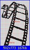 schema ciak! e pellicola-ciack1-jpg