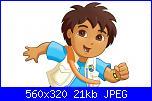 Schema del cartone animato Vai Diego...-136698b_nickjr-diego-bg-jpg