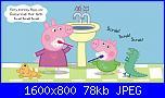 per Natalia - peppa pig che lava i denti-9781409301936l_003-jpg