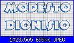 Nomi Dionisio e Modesto-modesto_dionisio_tooney_nadle-jpg