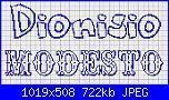 Nomi Dionisio e Modesto-modesto_dionisio_tweaked_trocadero-jpg