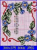iniziali m e o-102_7-jpg