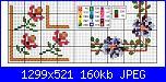 iniziali m e o-figura031-jpg