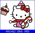 hello kitty natalizia-hello-kitty-christmas-jpg