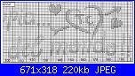 sostituzione iniziali-249421_4186427352526_718930507_n-jpg