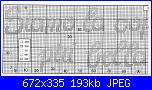 sostituzione iniziali-603264_4186428592557_691024407_n-jpg