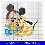Rimpicciolire schema topolino-pluto_topolino-jpg