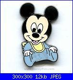 Rimpicciolire schema topolino-baby_mickey_050206-1-jpg