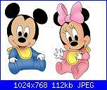 Schema Topolino e Minnie-mi-serve-questo-schema-jpg