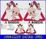 x natalia scritta Angelica-biberon-bimbo-bordo71x72-jpg
