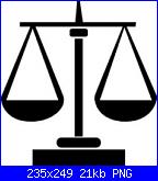 schema fizzy moon avvocato-fermitutti_fermi_mn_it%5B1%5D-png
