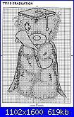 Vorrei realizzare un Taddy Teddy elettricista-laurea_3-jpg