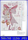 fizzy moon con fiocco per natalia-318149_294226217326231_2098839112_n-jpg