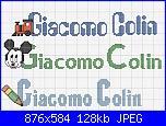 Richiesta nome * Giacomo*-giacomo-jpg