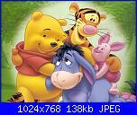 per natalia schema fiocco winnie the pooh-winnie-pooh-immagine-del-giorno-92-jpg