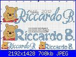Schemi per Alessandro - per Natalia-riccardo-pooh-jpg