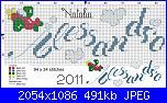 Schemi per Alessandro - per Natalia-alessandro-aeroplano35x95-jpg