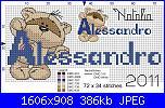 Schemi per Alessandro - per Natalia-alessandro-con-fmoon1-jpg