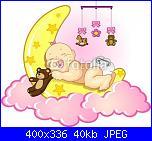 bimbo /bimba dormendo sulla luna-400_f_31904941_0jj2wf4oxennfhx4md2yarpbg5hzwszm-jpg
