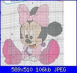 Per Natalia - E' nata Noemi-73912_140916819294523_2912643_n-jpg