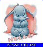 Schema Dumbo-baby_dumbo_hello-2-jpg