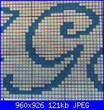 ridimensionare lettera G-g-jpg