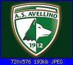 bavaglino con logo avellino-2012515_11379500_91577468_000_logo-avellino-calcio-copia-jpg