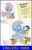 schema baby puffo misure precise-baby-puffo-jpg