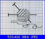 Nome Pietro e schema per bavetta-1-1-%7E1_106-jpg